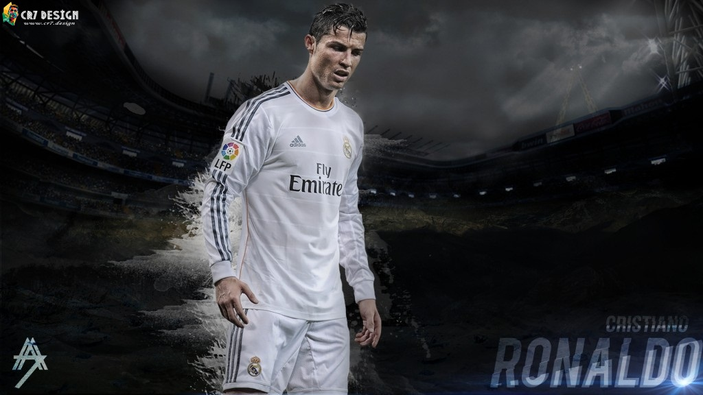 ciristiano-ronaldo-wallpaper-design-141
