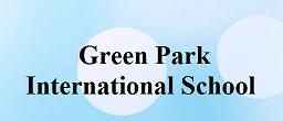 Green Park International School, Dharmapuri Conducting Walk-in for Principal/Teachers