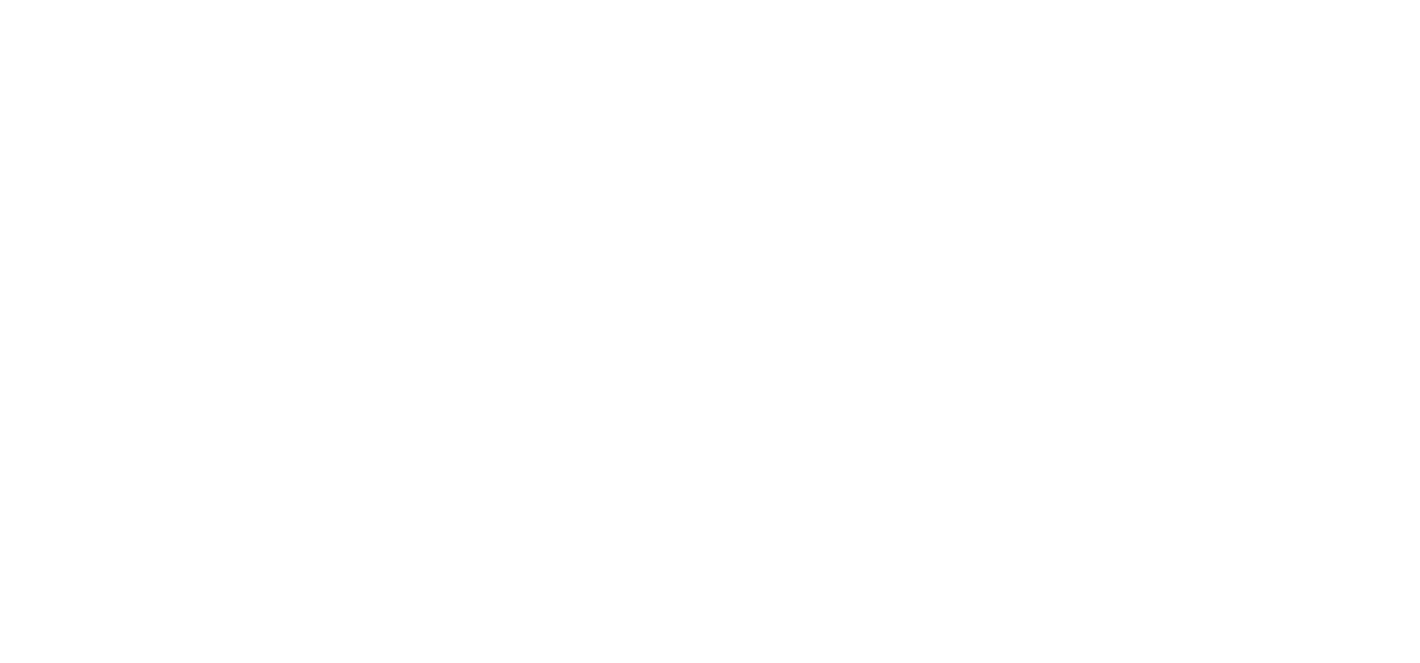 Niall Fox Solicitors
