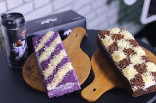 vb-fadilla-cake