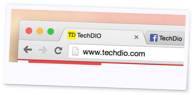 Techdio