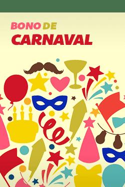 Atención! Activación sistema VeQR Bono de Carnaval 2019 (ACTUALIZADO)