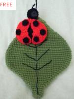 https://www.lovecrochet.com/bug-bag-crochet-pattern-by-bizzy-crochet