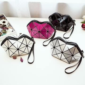 fashion handbags for all occasions