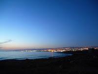 pafos cipro