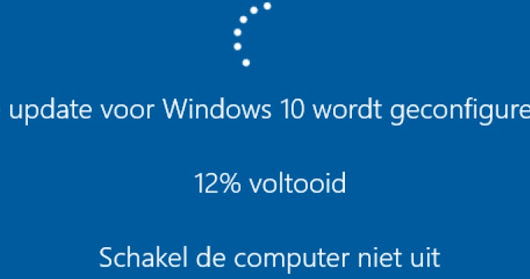 Windows update release 10 April