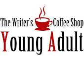 Click below to visit TWCS Young Adult on Facebook!