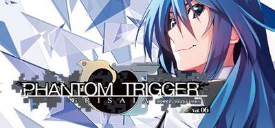 grisaia-phantom-trigger-vol-6-pc-cover-www.deca-games.com