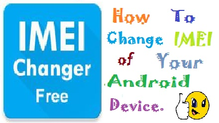 xposed-imei-changer-apk-por-with-crack-cracked-1.0