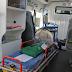 ASSE entregó ambulancias especializadas en Chuy, Castillos y Rocha para atender a pacientes con COVID-19