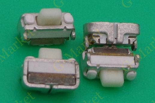konektor