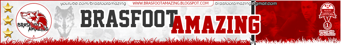 Brasfoot Amazing | Download Brasfoot 2019