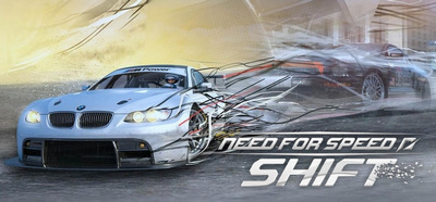 need-for-speed-shift-pc-cover-www.ovagames.com