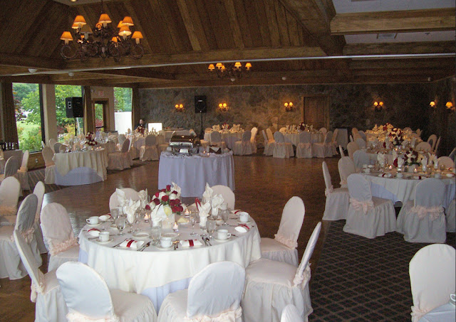Wedding Venues Buffalo Ny templeton landing buffalo ny