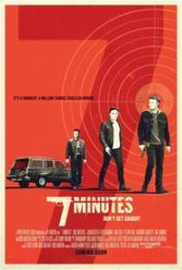 Watch 7 Minutes Online Free in HD