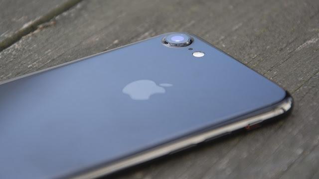 iPhone 8/7s