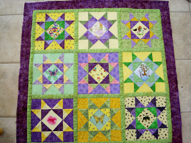 Bq Quilt Patterns Finely Finished Quilts Connie - Year of Clean Water