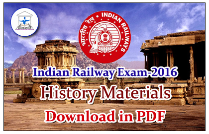 rrb gk essentials indian history material download in pdf