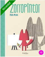 http://edicionesjaguar.com/titulos_detalle/427-zorropintor
