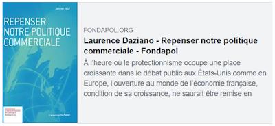 https://mechantreac.blogspot.com/p/a-lheure-ou-le-protectionnisme-occupe.html