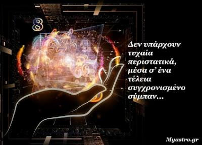 http://3.bp.blogspot.com/-8ijJgIGyXq8/VXX0pvuS4-I/AAAAAAAANaU/cUkZgYl7u_o/s400/___1010981.jpg