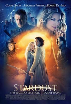 Stardust [Latino]
