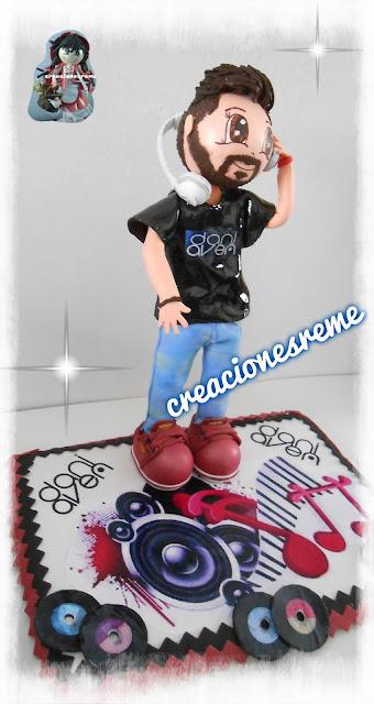 fofucha-creacionesreme-baloncesto-personalizadas-foami –la-mejorfofuchera-lamejor-fofucha-las-mejores-fofuchas-del-mundo-cuerpo-fofucha-tallado-con-forma-zapatillas-fofuchas-cabezas-pelo-corto-fofuchas –camiseta-fofucho-personalizada-base-fofucha-dj-el-mejor-fofucho-dj