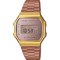 orologio Casio A168WECM-5EF