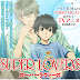 BL: Super Lovers anime trailer is finally out!!