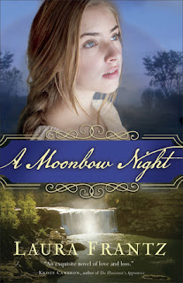 http://bakerpublishinggroup.com/books/a-moonbow-night/375090