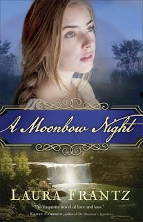 http://bakerpublishinggroup.com/books/a-moonbow-night/375090