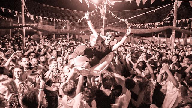 NGD Project Live Michael Gadani Alberto Tavanti Carnaby Club Rimini Top Dj Dylan Festival Notte Rosa Notte Gialla Yellow Night Riccione Nightlife Cocoricò Baia Imperiale