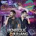 BAIXAR – Henrique e Juliano – Festeja Recife – 22/10/2016