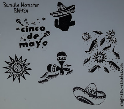 Review-Stamping-Plate-Bundle-Monster-Holiday-Collection-H24-BMH24