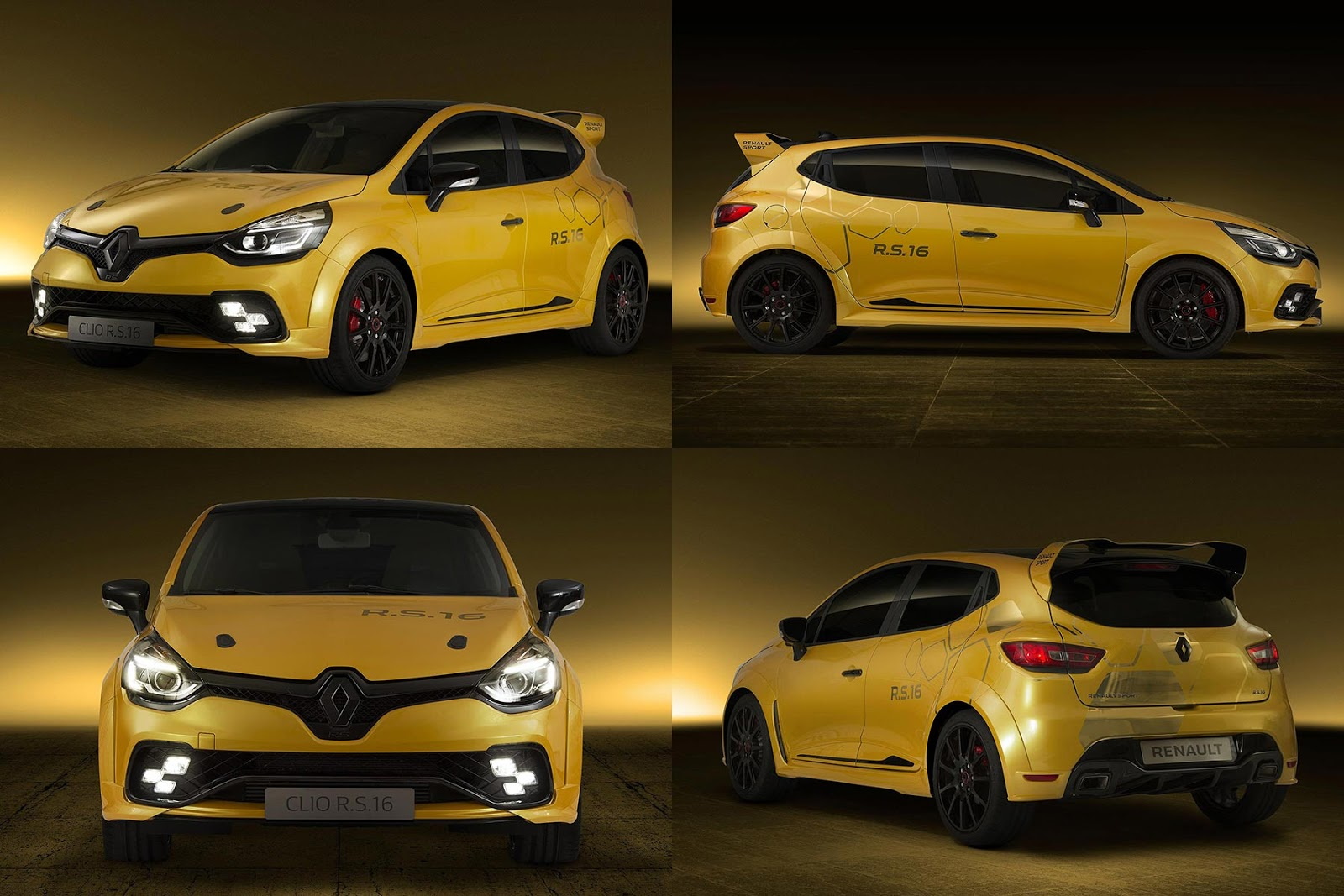 100  ideas to try about Renault | Models, Trucks and Leon