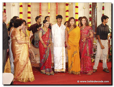danush-aishwarya-marriage-photo2