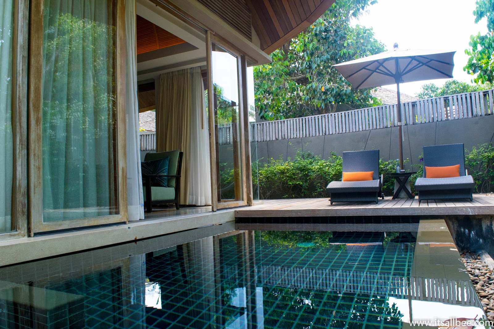 Luxury Hotels in Thailand - Things to do in Phuket | 10 Experiences You Need To Have In Phuket