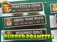 PAPAN NAMA CUTTING STICKER | PAPAN NAMA COFFEE SHOP | PAPAN NAMA CUCI MOBIL | PAPAN NAMA CLUSTER
