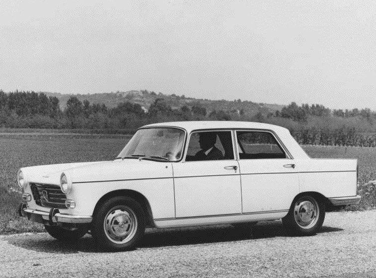 1965-Oct 1975 Reliant Scimitar 2.5 3.0 Roue Arrière Cylindres De Frein x2 x2