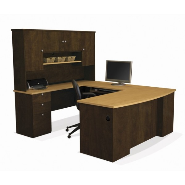 We specialize in Ready-To-Assemble Office furniture from all furniture  brands Manufacturers; including Walmart brands ...