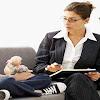 9 Alasan Orang Tidak Ingin Pergi Ke Psikolog / Psikiater