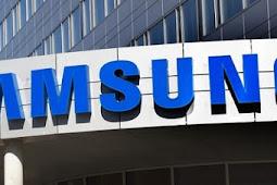 Samsung Siap Jadi Penantang ROG Phone