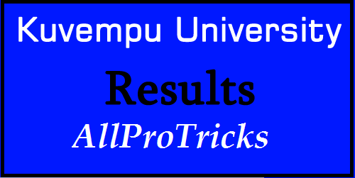 kuvempu-university-exams-result-2017