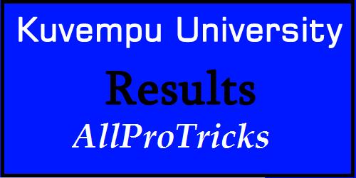 kuvempu-university-exams-result-2017
