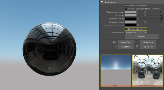 V-ray 3 6 for Autodesk Maya - Plugins Reviews and Download free for