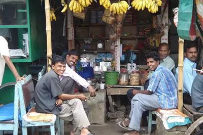 a-tea-stall
