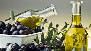 kaliteli zeytinyağı değerleri - KahveKafeNet