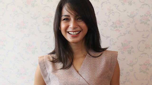 Profil dan Biodata Kirana Larasati