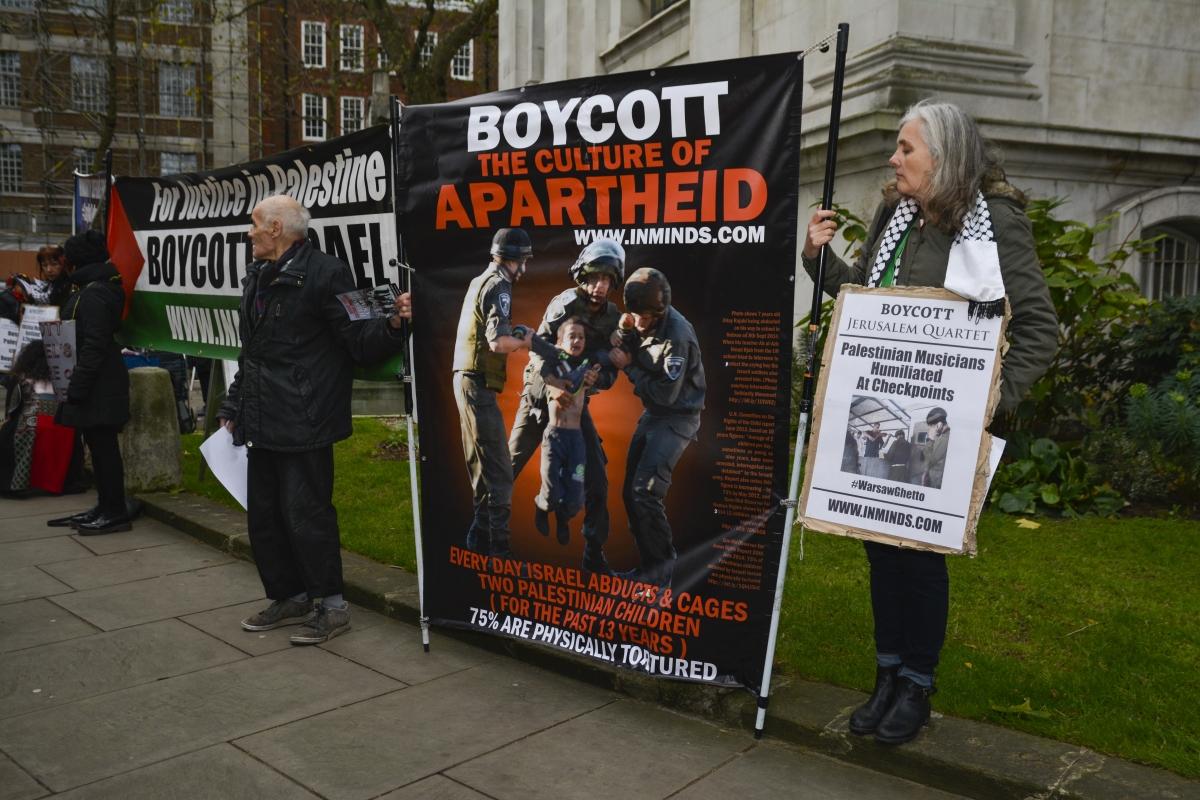 Image result for israel terror blogspot.com