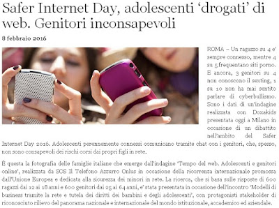 http://www.diregiovani.it/2016/02/08/17918-safer-internet-day-adolescenti-drogati-di-web-genitori-inconsapevoli.dg/